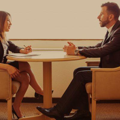 bigstock-cute-female-recruiter-intervie-143547269-tf