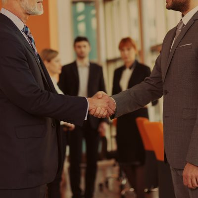 bigstock-business-partners-partnership-97300673-tf