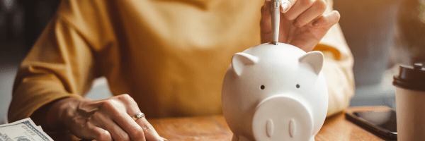 12 Habits of Financially Healthy Congregations