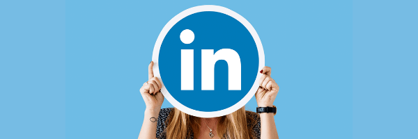 Engage Your Donors On LinkedIn